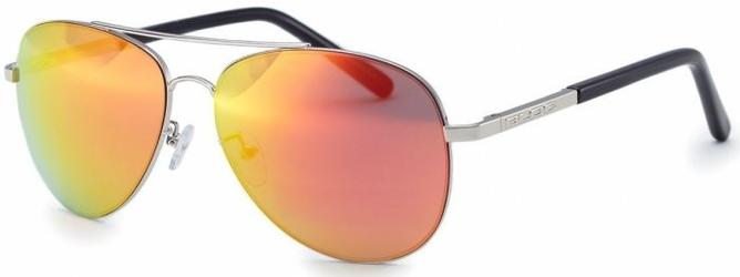 Okulary polaryzacyjne bloc aviator dune 2 p665