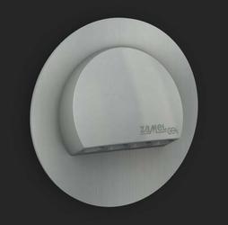 Oprawa led - rubi - aluminium - 14v