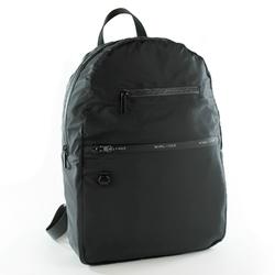 Plecak damski kendall+kylie melissa backpack - czarny