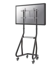 Newstar stojak podłogowy ns-m3600black