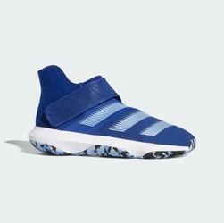 Buty Adidas Harden BE 3 - G26153