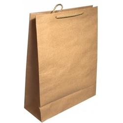 Torebka prezentowa z papieru 24x30,5 cm - x - 24x30,5