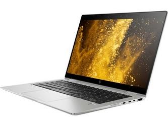 HP Inc. Laptop EliteBook x360 1030G3 i5-8350U 25616W10P13,3 3ZH30EA