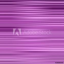 Naklejka samoprzylepna jasny różowy kolor paski streszczenie tło wzór.