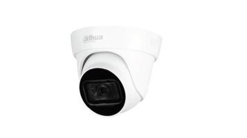Kamera 4w1 dahua hac-hdw1400tl-a-0280b - szybka dostawa lub możliwość odbioru w 39 miastach