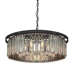 Pallero :: lampa wisząca delion