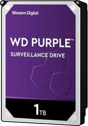Dysk wd purple 1tb wd10purz - szybka dostawa lub możliwość odbioru w 39 miastach