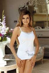 Babell Alina plus koszulka