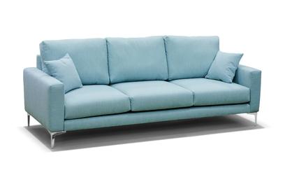 Sofa trzyosobowa palermo