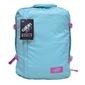 Plecak podróżny cabinzero classic 44 l lipe blue ryanair - cz061704