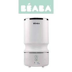 Ultradźwiękowy nawilżacz powietrza beaba - white