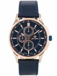 Męski zegarek GINO ROSSI - WALTER zg170h
