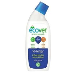 Ecover, Płyn do czyszczenia WC 0,75 l