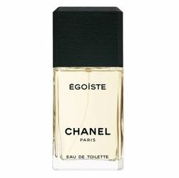 Chanel Egoiste M woda toaletowa 50ml