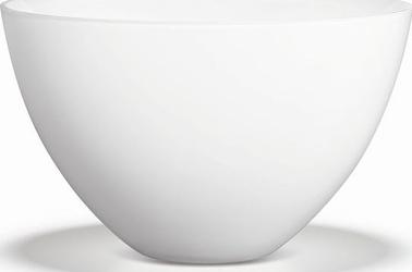 Misa cocoon 20 cm
