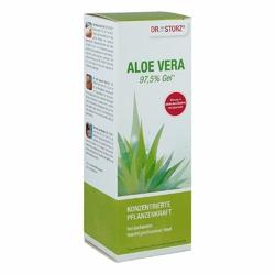 Aloe Vera Gel 97.5 Storz żel w tubie