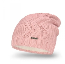 Pamami 17557 damska czapka