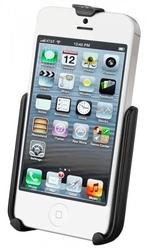 Ram mounts uchwyt do apple iphone 5  apple iphone 5s bez futerału
