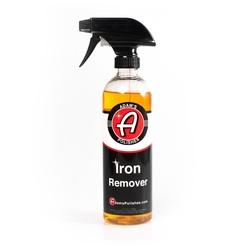 Adam's iron remover – produkt do usuwania zanieczyszczeń metalicznych, deironizer delikatny zapach  473ml