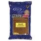 Zanęta lorpio mega mix płoć chocolate 3kg