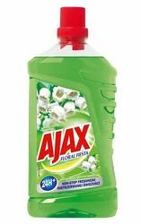 Ajax Floral Fiesta Wiosenny Bukiet, płyn uniwersalny, 1l