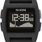 Nixon base tide a1104-001
