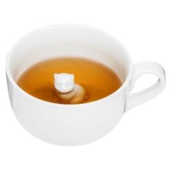 Kubek z kotkiem Tea Sagaform