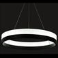 Ledowa lampa wisząca billions no.1 - 4k altavola design