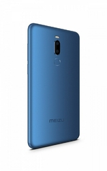 MEIZU Smartfon Note 8 464 GB niebieski