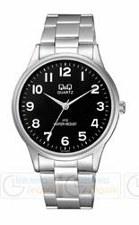 Zegarek QQ C214-205