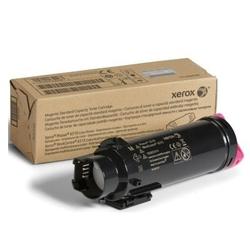 Toner oryginalny xerox 65106515 106r03694 purpurowy - darmowa dostawa w 24h