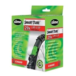 Dętka slime smart self-sealing 29 x 1,85 - 2,20 sv-schreader