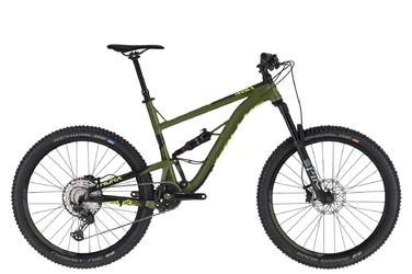 Rower górski kellys thorx 50 29 2020