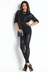 Trendy Legs Plush Annabell