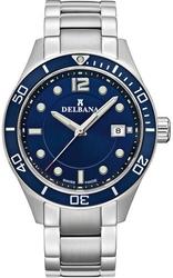 Delbana 41701.716.6.044