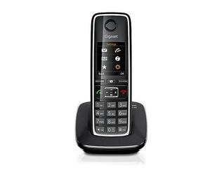 Siemens Gigaset Telefon C530