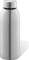 Butelka na napoje mino