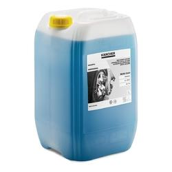 Karcher rm 801 środek do czyszczenia felg, 20l