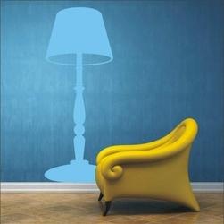 lampa 1049 szablon malarski