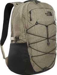 Plecak the north face borealis t93kv3pn5