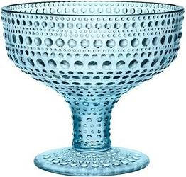 Pucharek Kastehelmi light blue