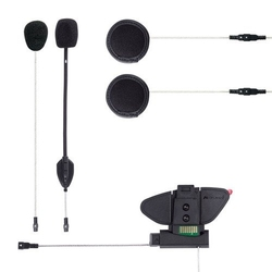 Midland  zestaw audio kit pro
