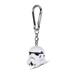 Star wars stormtrooper - brelok 3d