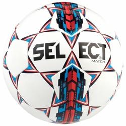 SELECT Piłka Nożna Meczowa MATCH