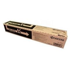Toner Oryginalny Kyocera TK-8315K 1T02MV0NL0 Czarny - DARMOWA DOSTAWA w 24h