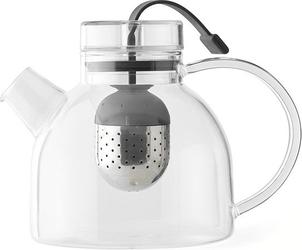 Zaparzacz do herbaty new norm 0,75 l