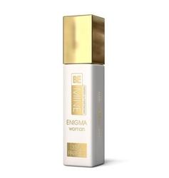 Perfumy z feromonami lovely lovers bemine enigma woman 15ml | 100 oryginał| dyskretna przesyłka
