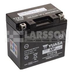 Akumulator bezobsługowy yuasa ttz7s 1110363 husaberg fe 450, husqvarna tc 450
