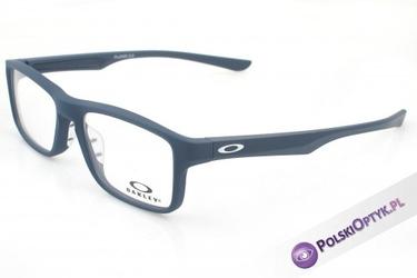 Oakley 8081 03 + soczewki premium gratis