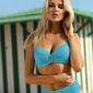 Self s 940 z20 kostium kąpielowy